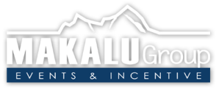 Makalu Group